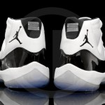Air-Jordan-XI-(11)-Retro-'Concord'-A-Closer-Look-4