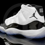 Air-Jordan-XI-(11)-Retro-'Concord'-A-Closer-Look-7