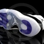 Air-Jordan-XI-(11)-Retro-'Concord'-A-Closer-Look-8