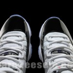 Air-Jordan-XI-(11)-Retro-'Concord'-Even-More-Images-11