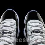 Air-Jordan-XI-(11)-Retro-'Concord'-Even-More-Images-11