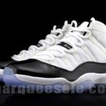 Air-Jordan-XI-(11)-Retro-'Concord'-Even-More-Images-2