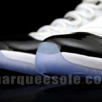 Air-Jordan-XI-(11)-Retro-'Concord'-Even-More-Images-7