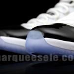 Air-Jordan-XI-(11)-Retro-'Concord'-Even-More-Images-7
