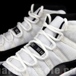 Air-Jordan-XI-(11)-Retro-'Concord'-Even-More-Images-8