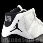 Air-Jordan-XI-(11)-Retro-'Concord'-Even-More-Images-9