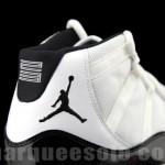 Air-Jordan-XI-(11)-Retro-'Concord'-Even-More-Images-9