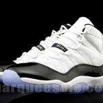 Air-Jordan-XI-(11)-Retro-'Concord'-GS-2