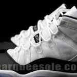 Air-Jordan-XI-(11)-Retro-'Concord'-GS-6