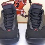 Air-Jordan-XIV-(14)-'Last-Shot'-Closer-Look-2