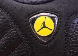 Air-Jordan-XIV-(14)-'Last-Shot'-Closer-Look-4