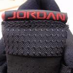 Air-Jordan-XIV-(14)-'Last-Shot'-Closer-Look-5