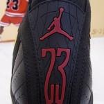 Air-Jordan-XIV-(14)-'Last-Shot'-Closer-Look-6