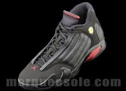 Air-Jordan-XIV-(14)-Retro-Black-Red-First-Look-2