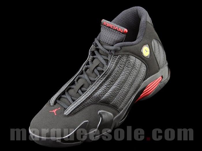 Air-Jordan-XIV-(14)-Retro-Black-Red-First-Look-2