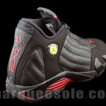Air-Jordan-XIV-(14)-Retro-Black-Red-First-Look-3