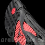 Air-Jordan-XIV-(14)-Retro-Black-Red-First-Look-4