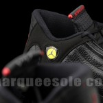 Air-Jordan-XIV-(14)-Retro-Black-Red-First-Look-5