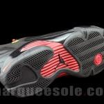 Air-Jordan-XIV-(14)-Retro-Black-Red-First-Look-6