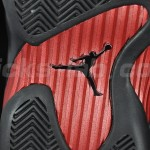 Air-Jordan-XIV-(14)-Retro-'Last-Shot'-Closer-Look-6