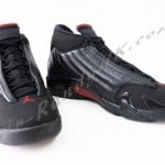 Air-Jordan-XIV-(14)-Retro-'Last-Shot'-More-Images-4