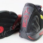 Air-Jordan-XIV-(14)-Retro-'Last-Shot'-More-Images-5
