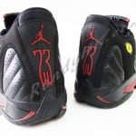 Air-Jordan-XIV-(14)-Retro-'Last-Shot'-More-Images-6