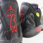 Air-Jordan-XIV-(14)-Retro-'Last-Shot'-More-Images-7