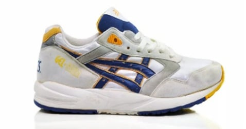 Asics-.Gel-Saga-II-From-OG-to-Retro