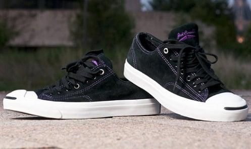 Converse Skateboarding - Jack Purcell Skate
