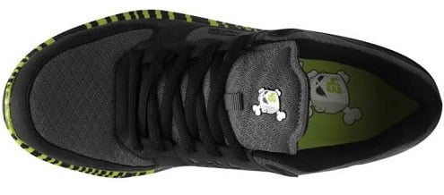 DC Shoes Ken Block Boost