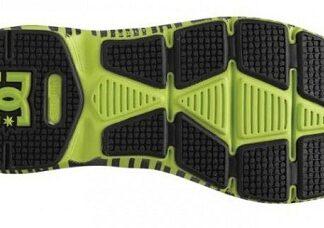 DC Shoes Ken Block Boost