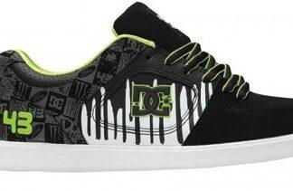 DC Shoes Ken Block Union