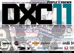 DXC-Las-Vegas-2