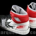 Dave-White-x-Air-Jordan-1-'Wings-for-the-Future'-2