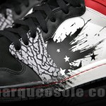 Dave-White-x-Air-Jordan-1-'Wings-for-the-Future'-3