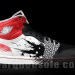 Dave-White-x-Air-Jordan-1-'Wings-for-the-Future'-5