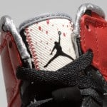 Dave-White-x-Air-Jordan-I-Retro-'Wings-for-the-Future'-Detailed-Images-11