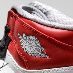 Dave-White-x-Air-Jordan-I-Retro-'Wings-for-the-Future'-Detailed-Images-13