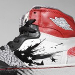 Dave-White-x-Air-Jordan-I-Retro-'Wings-for-the-Future'-Detailed-Images-14