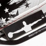 Dave-White-x-Air-Jordan-I-Retro-'Wings-for-the-Future'-Detailed-Images-16