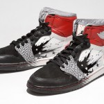 Dave-White-x-Air-Jordan-I-Retro-'Wings-for-the-Future'-Detailed-Images-2