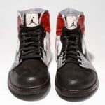 Dave-White-x-Air-Jordan-I-Retro-'Wings-for-the-Future'-Detailed-Images-3