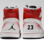 Dave-White-x-Air-Jordan-I-Retro-'Wings-for-the-Future'-Detailed-Images-4