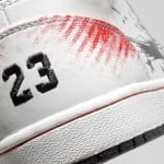 Dave-White-x-Air-Jordan-I-Retro-'Wings-for-the-Future'-Detailed-Images-7