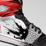 Dave-White-x-Air-Jordan-I-Retro-'Wings-for-the-Future'-Detailed-Images-8