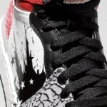 Dave-White-x-Air-Jordan-I-Retro-'Wings-for-the-Future'-Detailed-Images-9