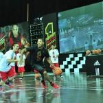 Derrick-Rose-China-MVP-Tour-2