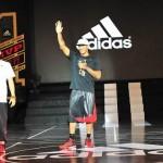 Derrick-Rose-China-MVP-Tour-4