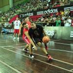 Derrick-Rose-China-MVP-Tour-5